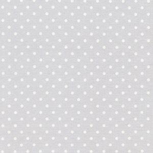 Polka Dots & Solids - TT