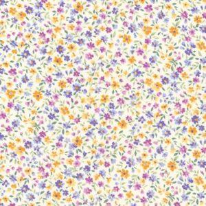 Sevenberry Florals